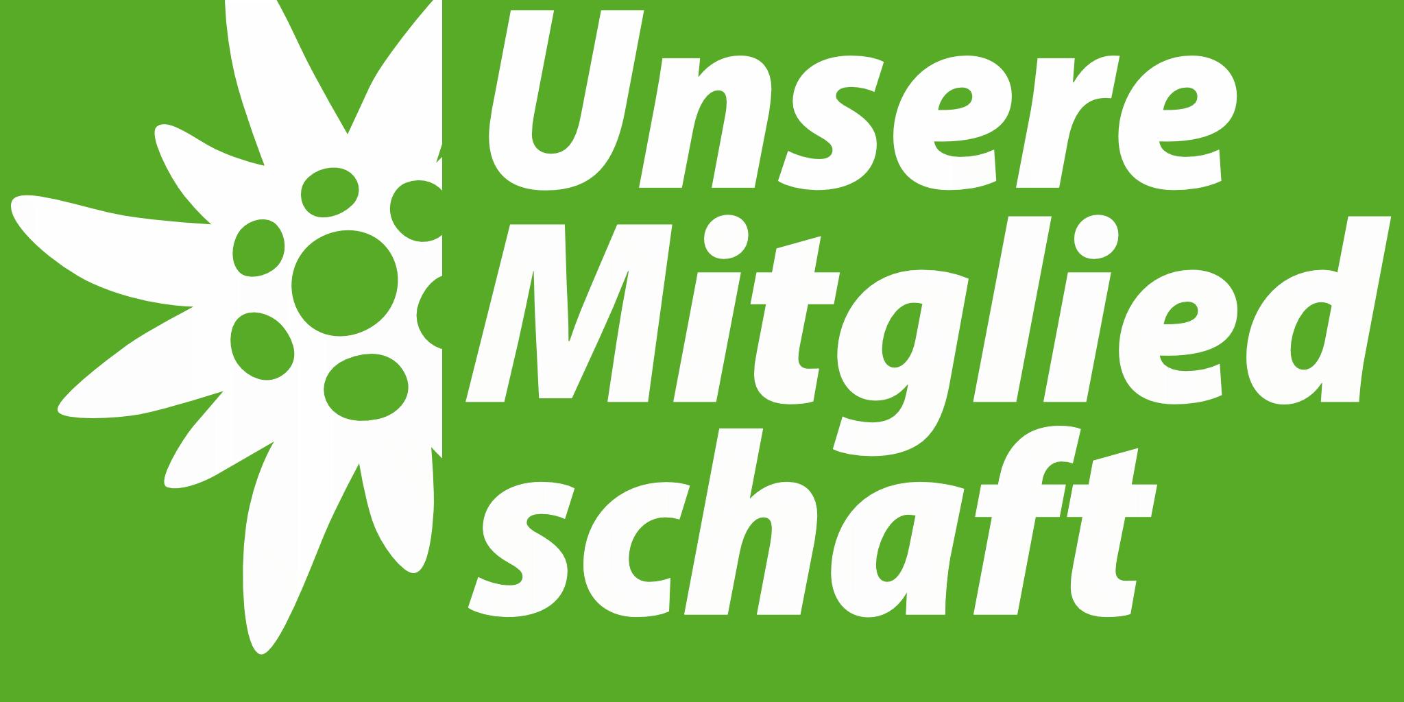 Informationen zur Mitgliedschaft